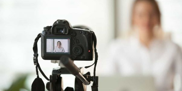 7 Motivos para usar Video Testimonios en tu Clínica Dental 1